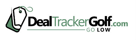 DealTrackerGolf.com