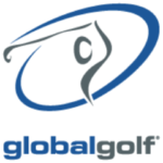 globalgolf-150x150.png